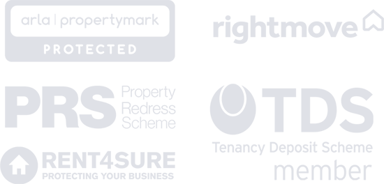 ARLA, Rightmove, Ombudsman Services